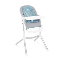 Slick High Chair - Højstol